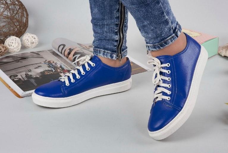 Miraton – качественные мужские ботинки