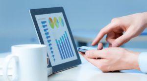 Мобильное приложение для бизнеса – важный инструмент для эффективной работы