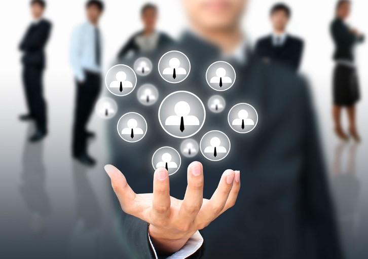 Где можно пройти профессиональную переподготовку специалистов? 2
