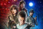 Новые сериалы: завораживающий премьерный кинозал на вашем мониторе