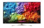 Телевизоры для тех, кто ценит качество и долговечность