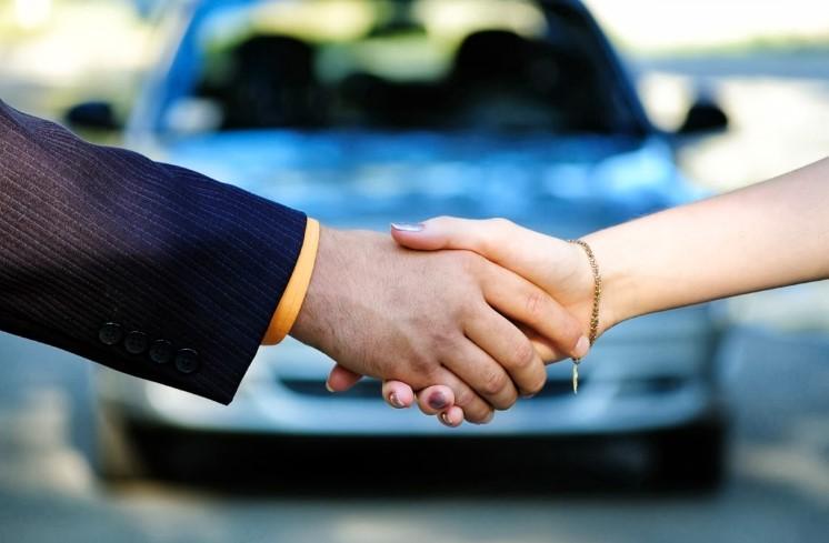 Авто напрокат – выбираем и пользуемся в своё удовольствие 2