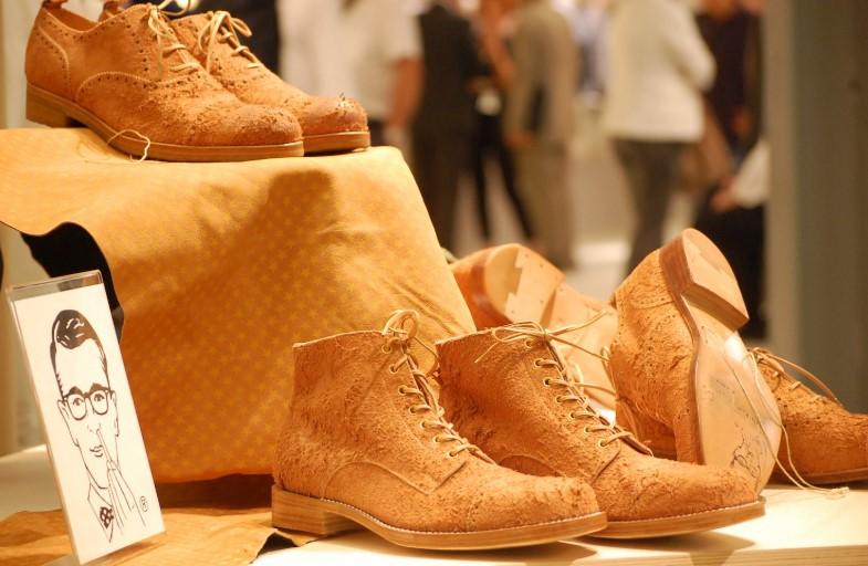 Miraton – качественные мужские ботинки 2