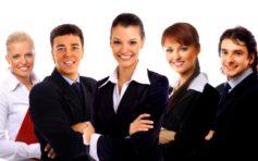 Где можно пройти профессиональную переподготовку специалистов?