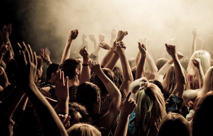 Ликер Апероль, эмоции: организация вечеринки у себя дома 2