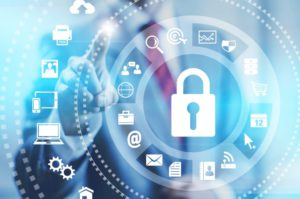 Программа по информированию о безопасности человека