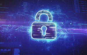 Программа по информированию о безопасности человека 2