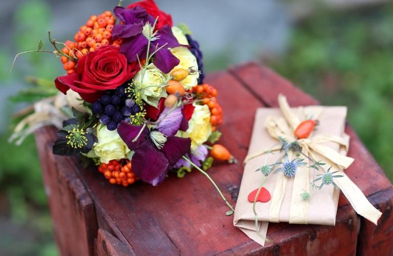 «Оптцвет» – поставки цветов оптом 2