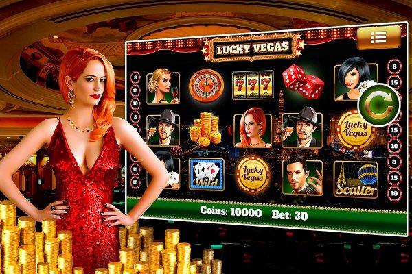 Пин Ап – рай для азартного игрока