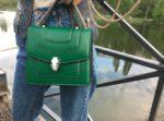 Где найти стильную брендовую сумку? 2