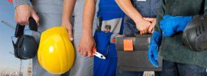 Профессиональная переподготовка специалистов – важный элемент продвижения 2