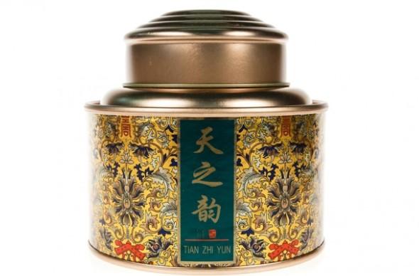 Чайные наборы – традиции в каждой детали 2