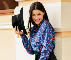 Bonali – брендовая одежда для женщин