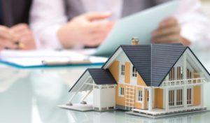 Взять кредит под залог недвижимости – быстрое решение вопроса 2