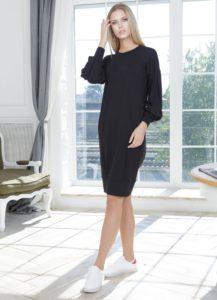 Bonali – брендовая одежда для женщин 2