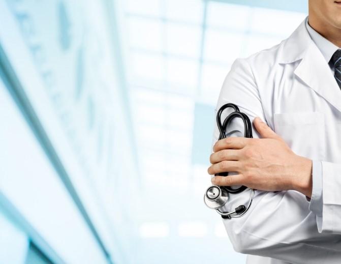 Важность приложений для медицинских учреждений