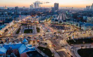 «Автосоюз» – аренда автомобилей в Москве 2