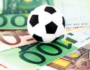 Ставки на спорт – весёлое и прибыльное времяпровождение 2