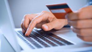 Онлайн займ на карту Сбербанка