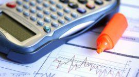 Онлайн займ на карту Сбербанка для покупки фрезерного станка и других нужд