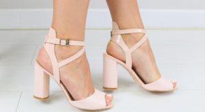 Женская обувь от мировых брендов – что выбрать?
