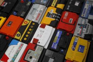 В каком исполнении выбрать аккумуляторную батарейку?