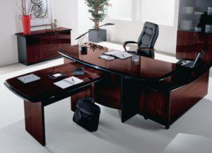 Мебель на сайте – покупка и продвижение