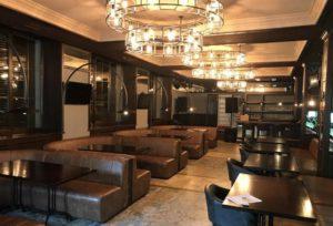 Выбор помещения под ресторан и кафе