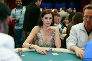 Как американские звёзды отдыхают в престижных казино