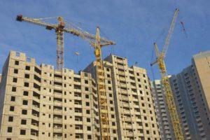 Лицензия ФСБ на строительство