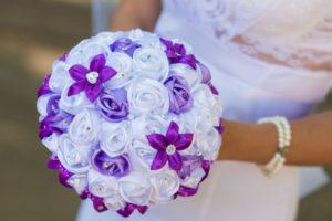 Какой свадебный мастер класс выбрать для торжества?