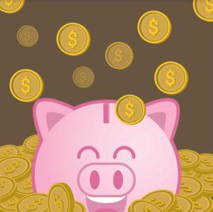 Как начать в игровые автоматы играть на деньги