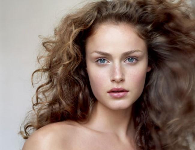 Натуральная косметика: преимущества и особенности состава