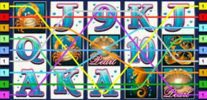 видеослоты в казино Goxbet