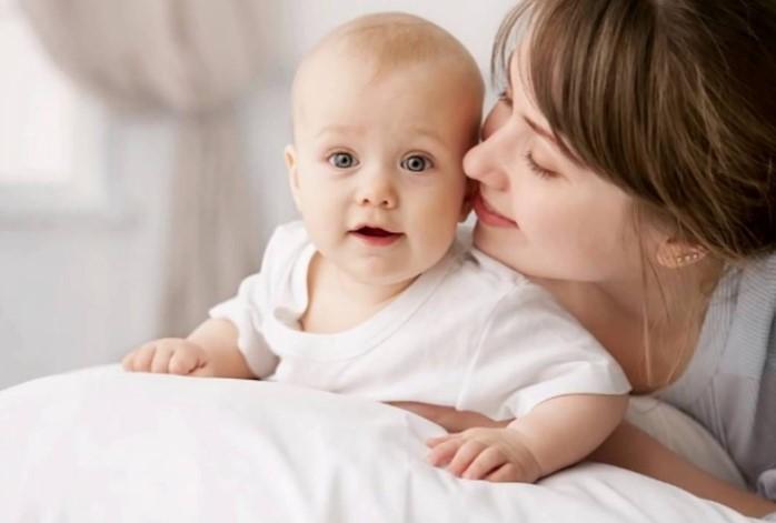 Особенности подготовки к фотосъемке с ребенком