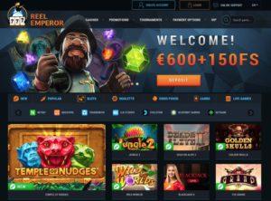 Бонусы, без которых не обойтись в онлайн казино