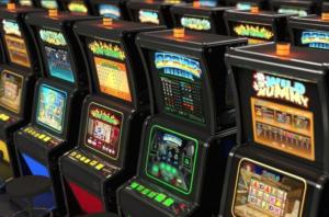 Бесплатный сайт AnySlot - как избежать рисков и сыграть в любимый игровой автомат