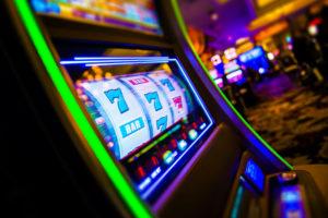 Всё об игре в интернет казино Вулкан