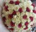 Дарим цветы правильно: 5 правил выбора букета от Аннетфловерс