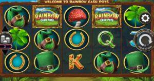 Cash Pots