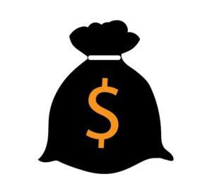 Лучшие лицензионные автоматы на деньги в казино Адмирал
