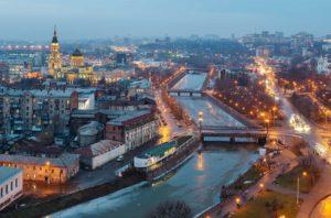 При покупке жилья в Харькове нужно учитывать все детали