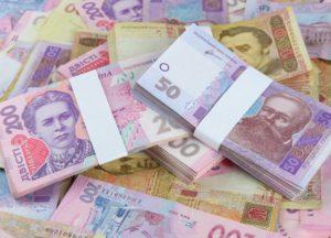 Кредит наличными для потребительских нужд: когда потребность нельзя отложить на потом