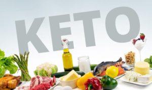 4 распространенных мифов о кетогенной диете