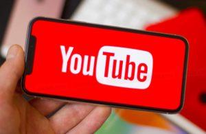 Как набрать подписчиков на YouTube-канал?