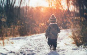 Модные зимние куртки для мальчиков 2019-2020 годов