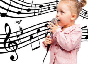 Школа эстрадного вокала на Невском проспекте