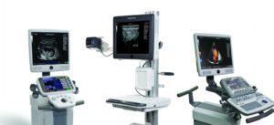 Виды и особенности аппаратов УЗИ