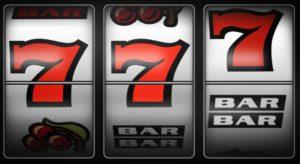 Разве Лас-Вегас – это только азарт?
