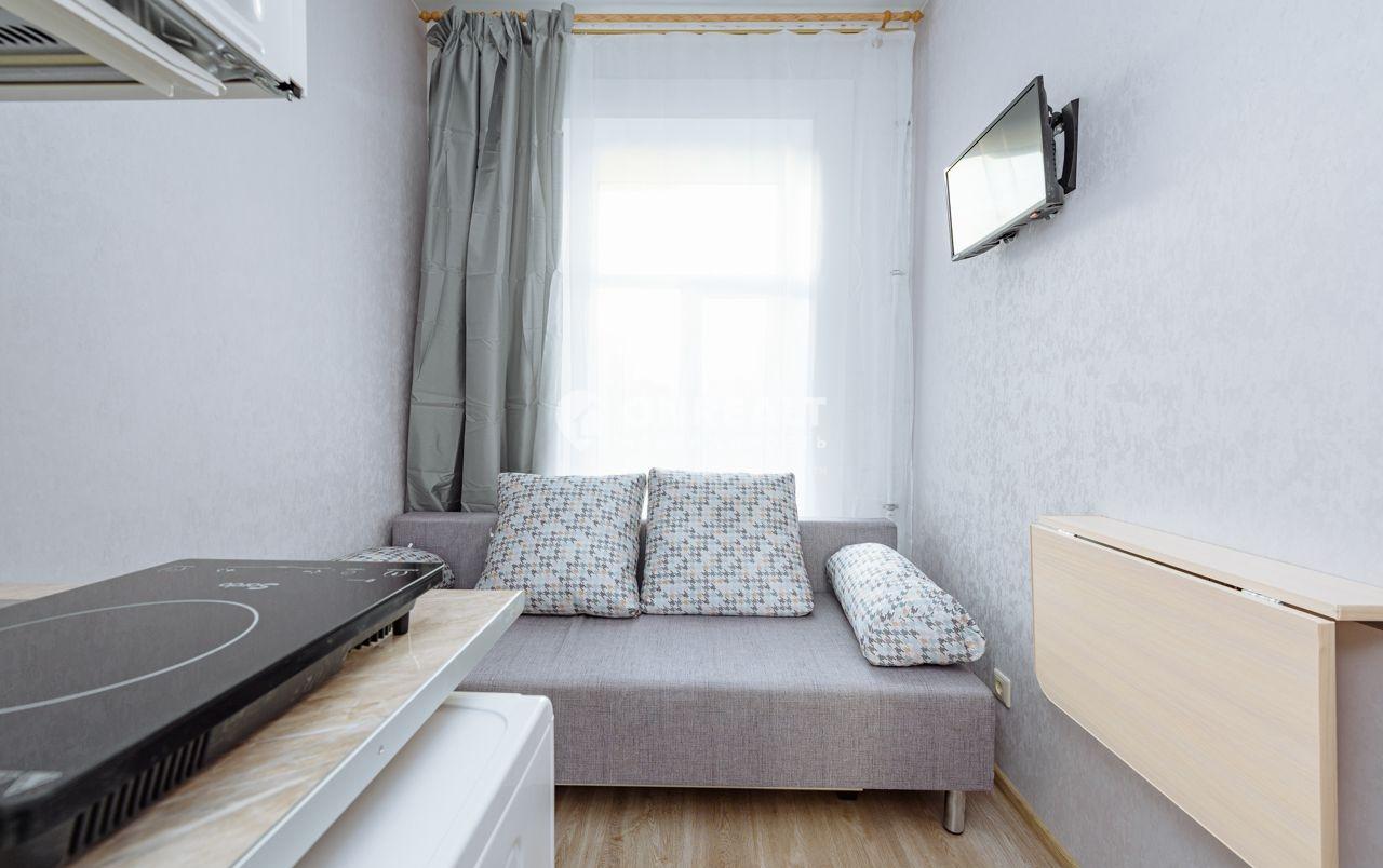 купить квартиру студию в Санкт-Петербурге до 2 миллионов